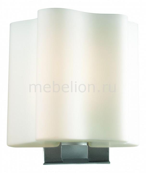 Накладной светильник ST-Luce Onde SL116.051.01