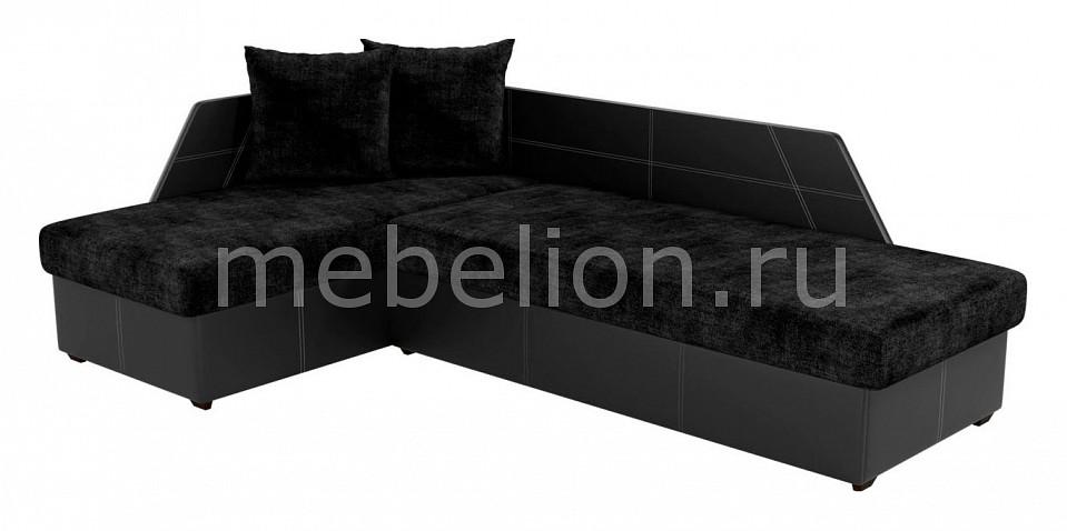 Диван-кровать Андора