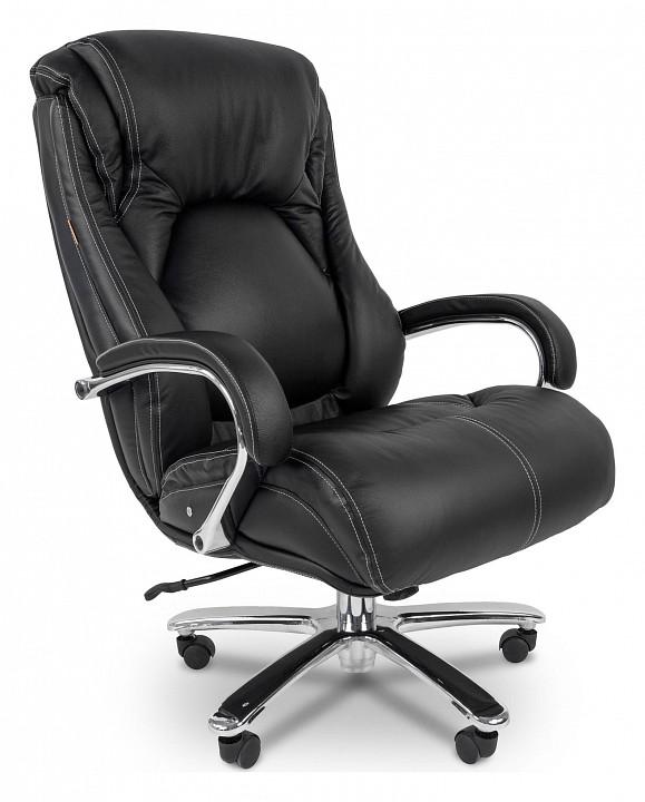 Кресло для руководителя Chairman Chairman 402 chairman 402 mebelvia