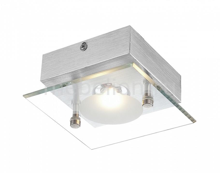 Накладной светильник Globo 49200-1 Berto
