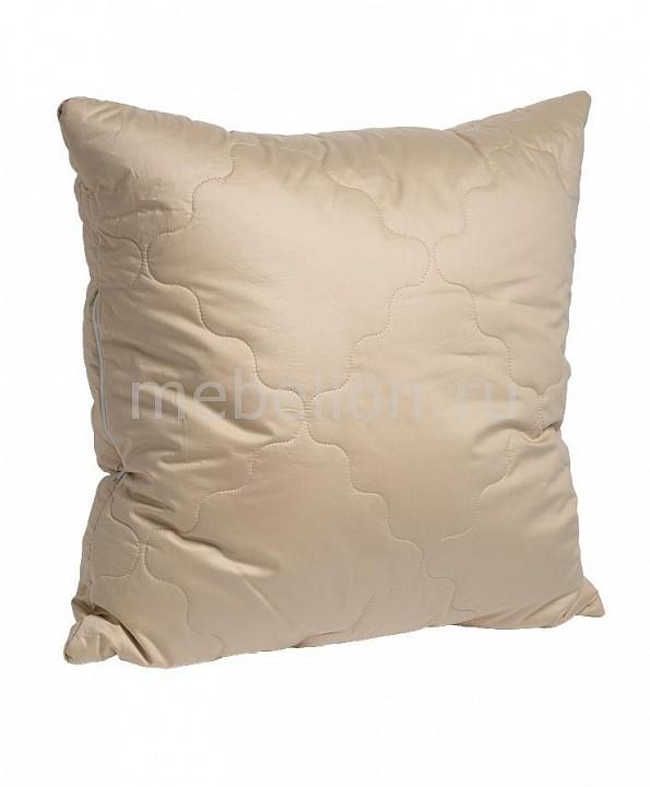 Подушка Лежебока (68х68 см) TAYLAK лежебока одеяло всесезонное taylak