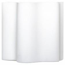 Накладной светильник Nubi 802610