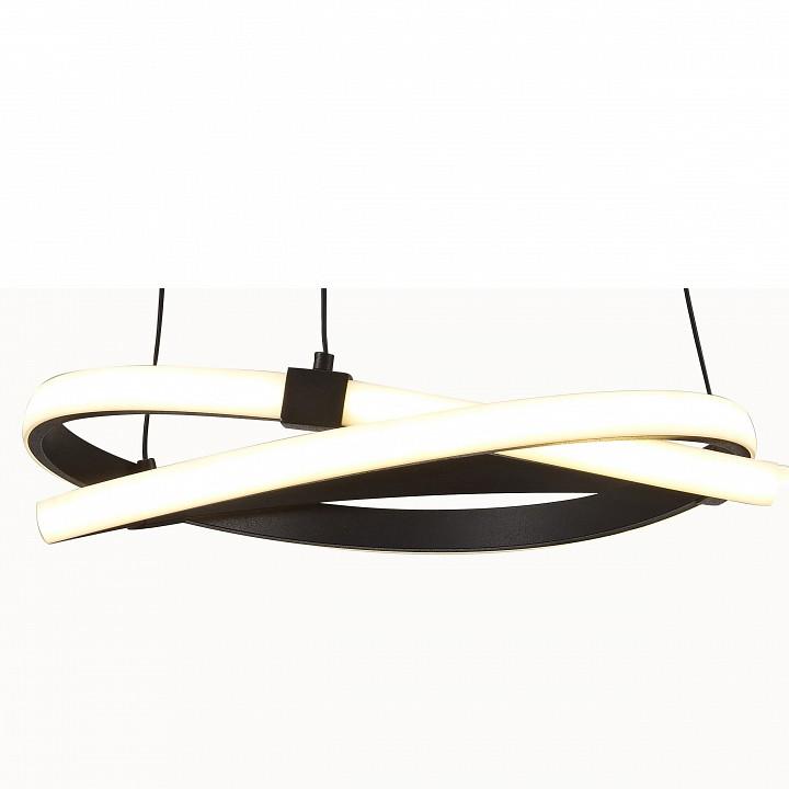 Подвесной светильник Infinity 5394, Mantra, Испания  - Купить