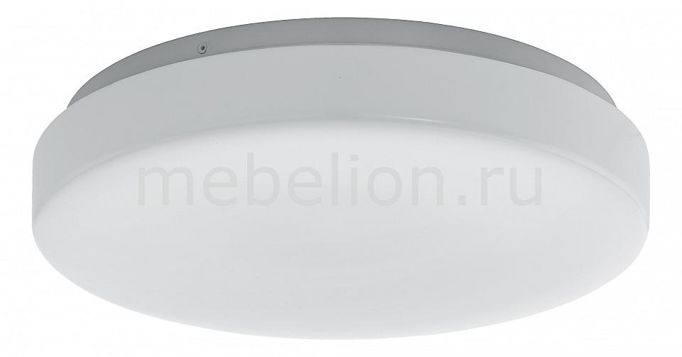 Накладной светильник Beramo 93639