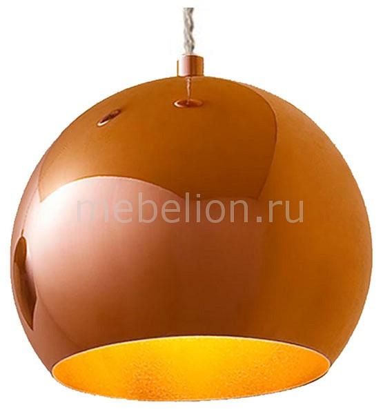 Подвесной светильник Citilux CL945113 Оми