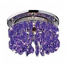 Встраиваемый светильник Flame 2 369320