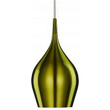 Подвесной светильник Arte Lamp A6412SP-1GR Vabrant