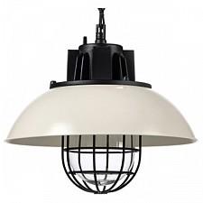 Подвесной светильник Hoxton 8764