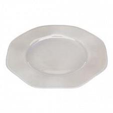 Блюдо декоративное (34 см) Модерн 316-898