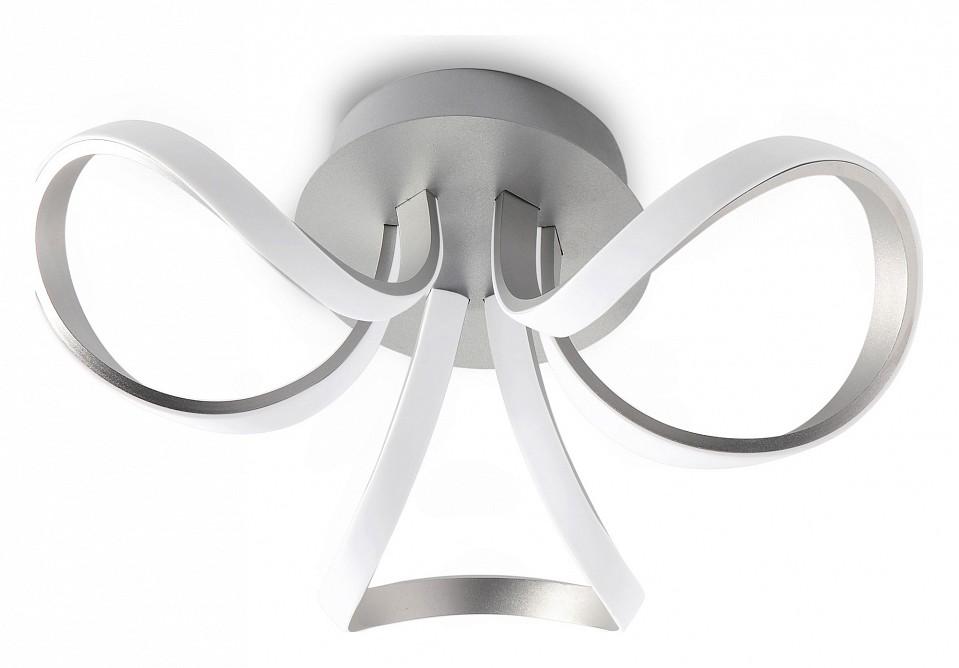 Купить Потолочная люстра Knot Led 4994, Mantra, Испания