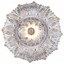 Встраиваемый светильник Conti 1545-1C