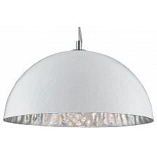 Подвесной светильник Dome A8149SP-1SI