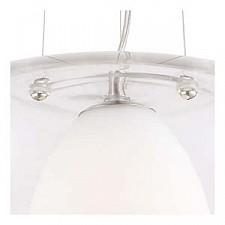 Подвесной светильник Arte Lamp A1260SP-1SS Ufo