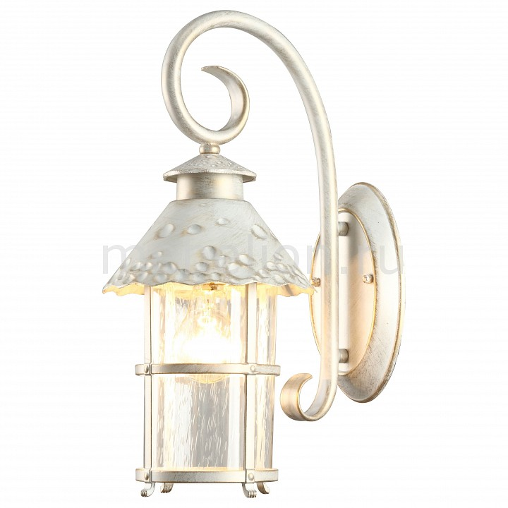 Светильник на штанге Arte Lamp Prague A1462AL-1WG christmas in prague stage 1 cd