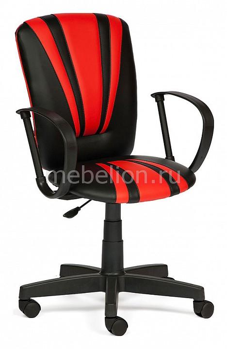 Купить Кресло компьютерное SPECTRUM, Tetchair, Россия