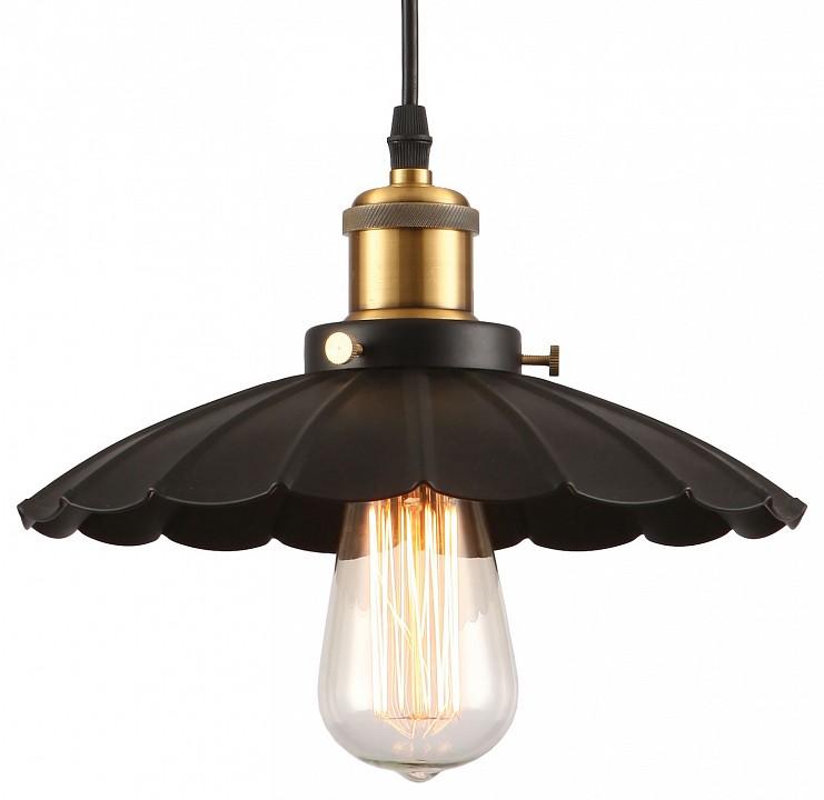 все цены на Подвесной светильник Lussole Loft LSP-9602 онлайн