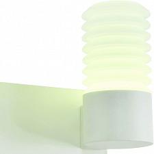 Бра Kink Light 08128 Алинда