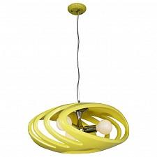 Подвесной светильник Kink Light 07849,03 Оскар