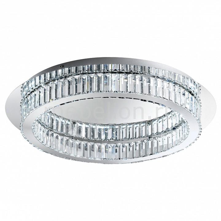 Накладной светильник Eglo Corliano 39014 накладной светильник eglo corliano 39014