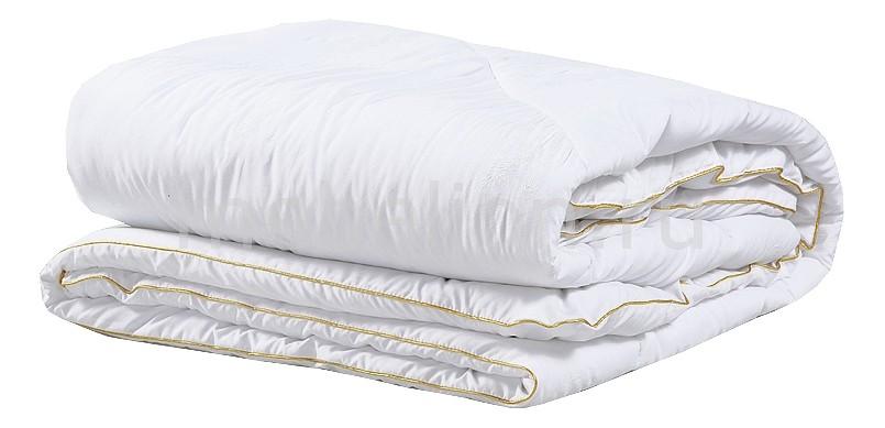Одеяло двуспальное Mona Liza Лебяжий пух