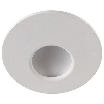 Бра Odeon Light Rondi 3813/11WL