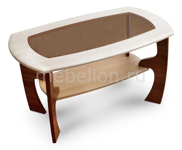 Стол журнальный Олимп-мебель Маджеста-3 1280627