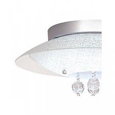 Накладной светильник SilverLight 845.40.7 Diamond