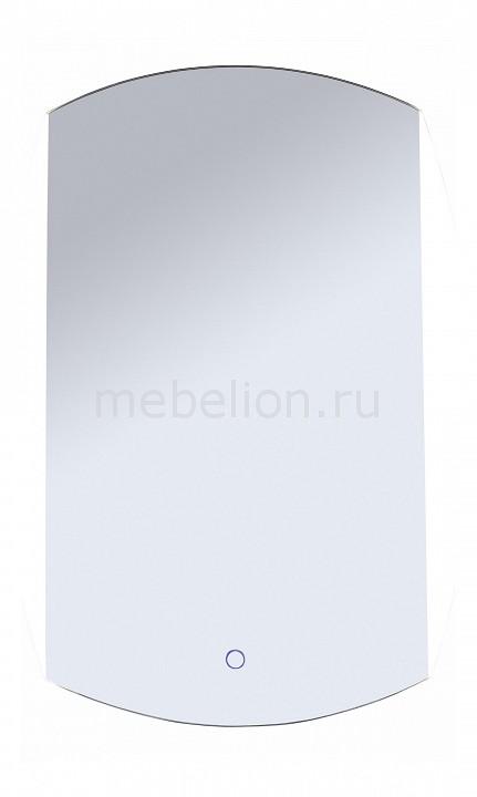 Зеркало настенное Specchio SL030.121.01