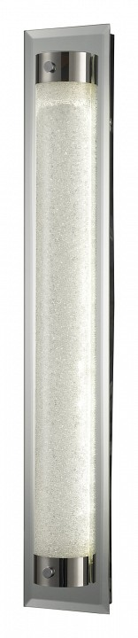 Накладной светильник Mantra Tube 5532
