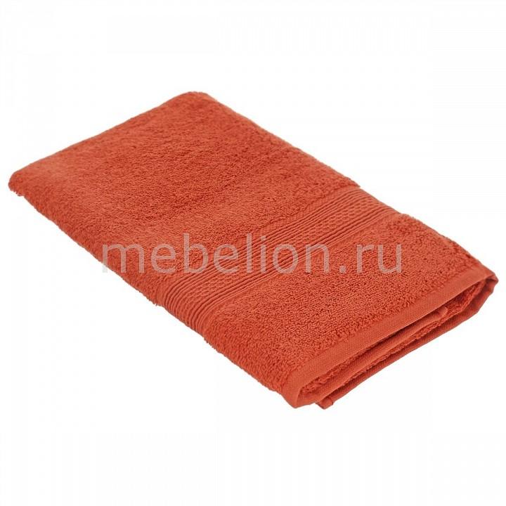 Полотенце для лица TAC Touchsoft терракотовое 0911-84080