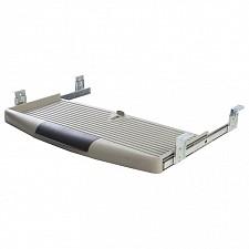Полка под клавиатуру ПЛК-1Б