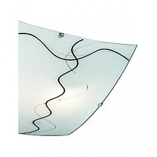 Накладной светильник Sonex 2237 Birona
