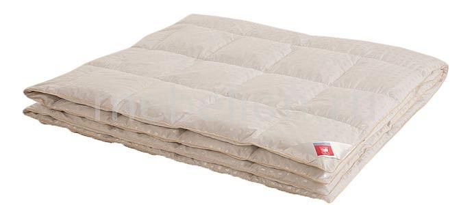 Одеяло полутораспальное Arloni