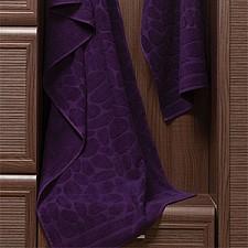 Полотенце для лица Primavelle (50x90 см) Piera