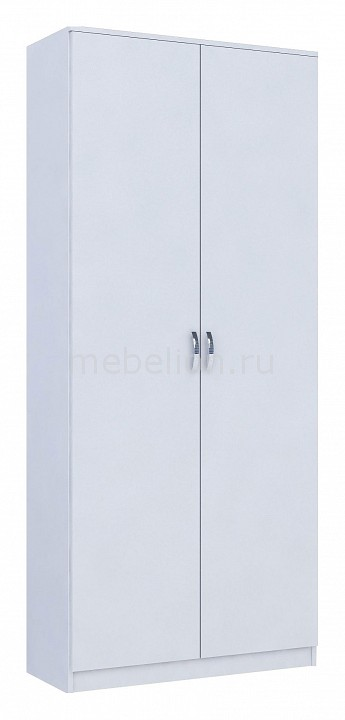 Шкаф платяной Ольга Ш2
