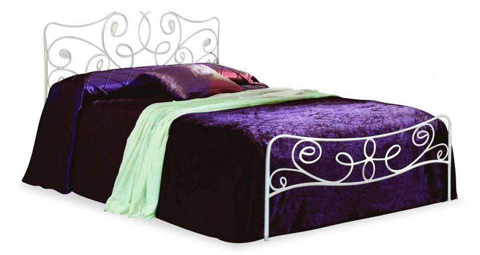 Кровать двуспальная Dupen 531 dupen ct2016 dc392