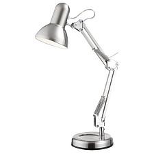 Настольная лампа Globo 24891 Flow