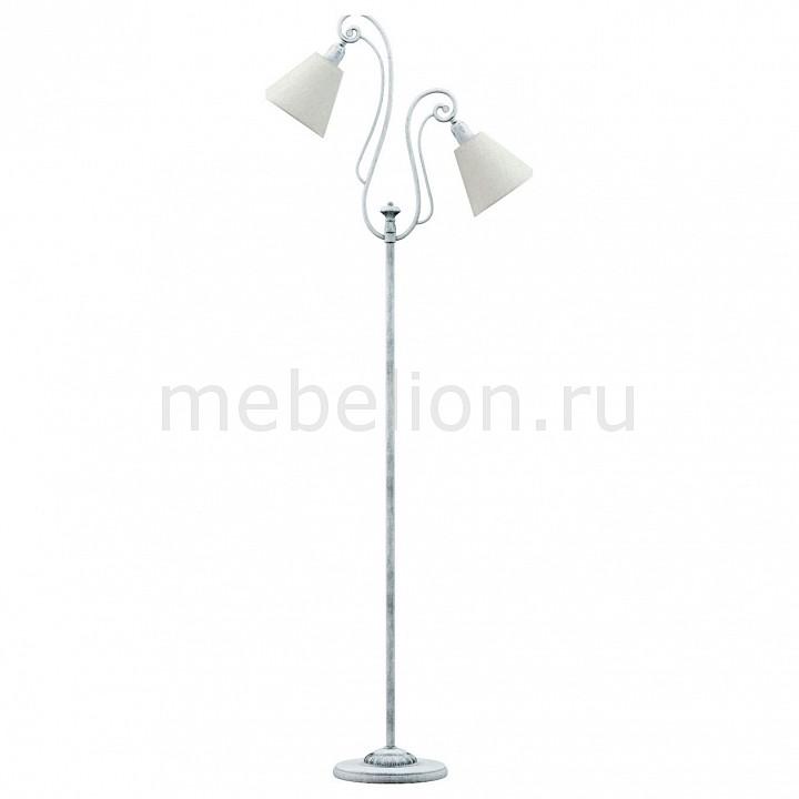 Торшер Lamp4You E-02-G-LMP-O-33 shure cvb w o