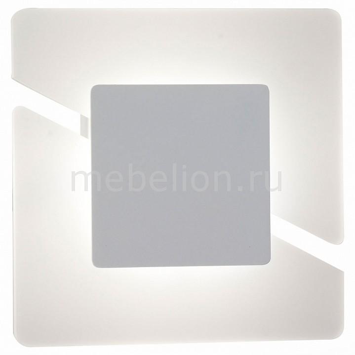 Накладной светильник ST-Luce SL594.051.01 SL594