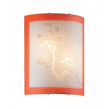 Накладной светильник Sakura 2248