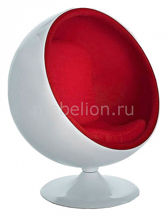 Кресло Eero Ball Chair DG-F-ACH448-1