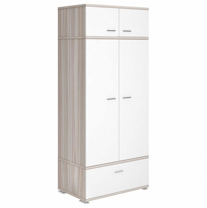 Шкаф платяной Merdes КС-20 клей строительный кс bitumast 3 кг