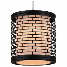 Подвесной светильник Орвието LSP-9671