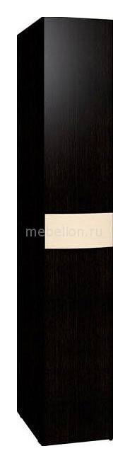 Шкаф для белья Амели 12
