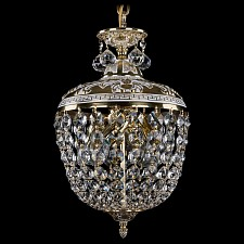 Подвесной светильник 1777/25/GW