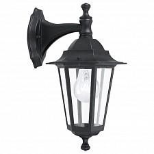 Светильник на штанге Laterna 4 22467