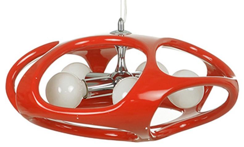 Подвесной светильник Kink Light Тимон 5333-5, 06 подвесной светильник kink light тимон 5333 01