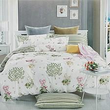 Комплект полутораспальный Лаура