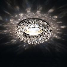 Встраиваемый светильник Lightstar 030304 Onora