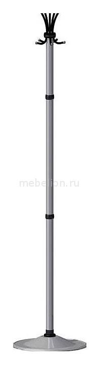 Напольная вешалка A1-ClassTM серый mebelion.ru 1414.000